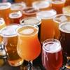 ビール問題