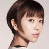 宇多田ヒカルはデビュー前にユニットを組んでCDを出してた?