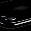 『iPhone7 Plus』予約したったぁ~!ちなみにキャリアならソフトバンクが在庫あるかもって話!