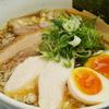 【オススメ5店】高槻(大阪)にあるラーメンが人気のお店