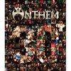 ANTHEM 30th Anniversary記念映像作品『 30+』の発売日は3月30日です
