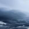 第144歩 ちいさな嵐