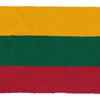 「リトアニア」と「モー娘。」と「秋田ふるさと村」