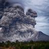 富士山噴火に注意せよ!スピリチュアル