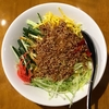 【今週のラーメン2911】 刀削麺 西安飯荘 (東京・五反田) 酢辣冷麺