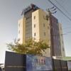ALTA アルタ(西尾市)