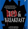 Dead And Breakfast (2004)