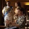 映画感想「英国総督 最後の家」「リグレッション」「ブレス しあわせ