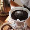 赤ら顔の1種「酒さ」って何?予防にコーヒー?