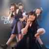 Fullfull☆Pocket平日定期公演「~星に願いをかけたなら~」@AKIBAカルチャーズ劇場