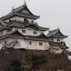 和歌山城(日本100名城第62番)