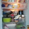 冷蔵庫詰め込みすぎていませんか?