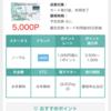 モッピーで月に1万円稼ぐ方法とは
