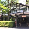 【軽井沢 女子旅モデルコース】万平ホテル拠点に旧軽井沢を満喫!ゆったり1泊2日プラン