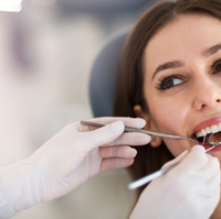 【歯科医師監修】赤ちゃんのためにも!妊婦歯科検診のススメ
