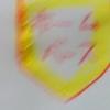 ハンドルladyの構造(゜◇゜)