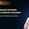 Cara Menang Poker Online Indonesia 2019