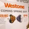やっぱり出るのね…Westone ES80