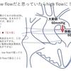 動脈管(PDA)をPGE1で開存させるとhigh flowになる?コントロールの仕方とBTshunt手術について 基本11