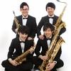 鎌ヶ谷市のきらりホールで演奏会をやることになりました!