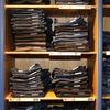 履き心地抜群!1000円以下で買えるストレッチ素材のジーンズを紹介♪