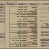 SpriteKitで効果音・BGMを再生する