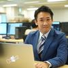 4/28 週刊メドレー 〜CLINICS唯一の新卒社員・前川が登場!〜