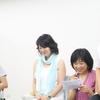 """瞑想フェスin北鎌倉から届いた、素敵な""""フェスレポート""""のご紹介☆"""