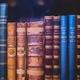 読書する本に迷う人は古典を読め!100年以上残るオススメ名著6選