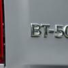 オーストラリア向け新型BT-50の車両本体価格が発表、10月1日から発売開始。