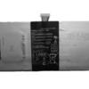 新品ASUS C12P1305互換用 大容量 バッテリー【C12P1305】31wh/2cell 3.8v アスース ノートパソコン電池