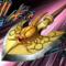ジョジョの奇妙な冒険 黄金の風29話|アニメまとめ|目的地はローマ!コロッセオ