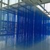 ヘスス・ラファエル・ソト「Pénétrable BBL Bleu」(エスパス ルイ・ヴィトン東京)
