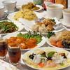 【オススメ5店】相模原・橋本・淵野辺(神奈川)にある中華料理が人気のお店