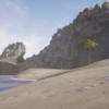 Unreal Engine 4 で「リアルな風景」を作る ~その12:動画の作成~【Unreal Engine #97】
