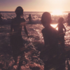 Linkin Park - Battle Symphony 歌詞和訳で覚える英語表現