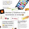 【スペイン人の若者に聞いてみた】おすすめのスペイン携帯会社2018