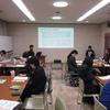 平成29年度 第2回地域交流会を開催いたしました(平成29年11月24日実施)