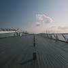 【235話・FUJIFILM】XF14mmF2.8 R だけで撮る横浜大桟橋