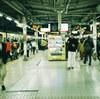 【フィルム】阿佐ヶ谷スナップ【バルナックライカC、Elmar 5cm】