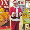 アメリカ人には??日本KFCがクリスマスチキン売上60億円。