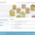ド素人がUdemyで10日間Webデザインを学んでサイト模写をやってみた