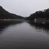 2016/8/7 千代田湖 例会