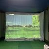 今日は木曜日!ゴルフ練習と蕎麦の日!