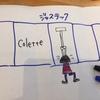 宮崎市雑貨屋 コレット 5月のワクワク体験教室は・・・『デコパージュ』&『紙粘土スイーツデコ』💖