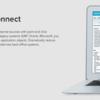 Salesforce1 Lightning Connectの発表から見える、セールスフォース社の基幹業務システムへのアプローチ