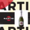バカルティ マルティーニ