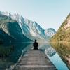 【人生の目標】人生に大きな影響を与える心理的な豊かさについて