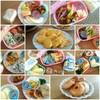 【2歳のお弁当献立・レシピ】 作り置きおかずを詰めるだけ☆お弁当献立9例