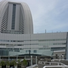 「LinuxCon Japan 2011 オープンフォーラム」に行ってきた